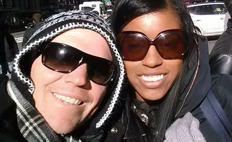 interracial dating central success stories Interracial, interracial dating,  success stories 500+ welcome to meetblackwhitecom welcome to the world's first,.
