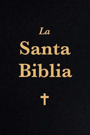 La Santa Biblia - Reina-Valera versión - Publish This | Bibles...: La Santa Biblia - Reina-Valera versión - Publish This | Bibles… #Bibles