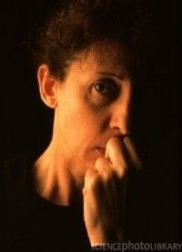 » Vanity Came Knocking: Being Safe with My Bipolar - World of Psychology