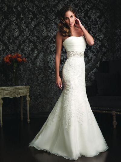 Ball Gown Wedding Dresses In Johannesburg : Divasbydesign za has the best matric dance dresses in