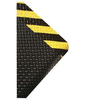 Chequer Plate Sponge