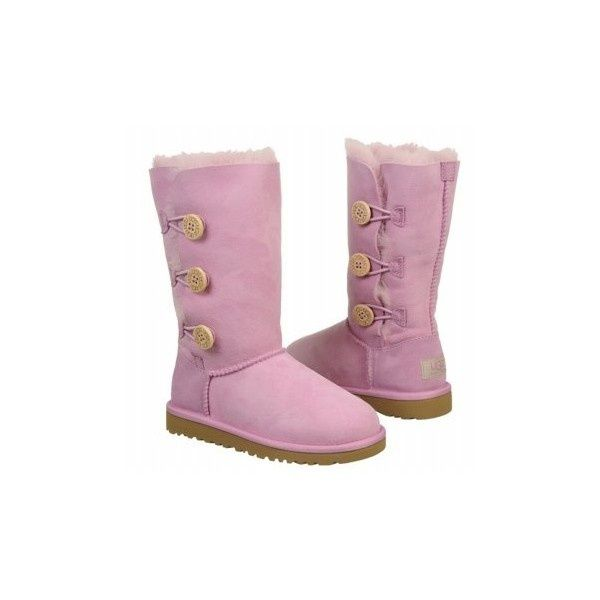 Christmas SALE, Up to 80% Discount OFF, #UGGCLAN#com, top quality sheepskin ugg boots for womens, wide selection of 2013 new ugg boots