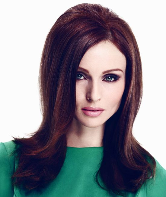 pictures of medium haircuts 60 best ellis bextor images on 1419