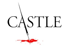 Castle tv show logo images - Yahoo! Search Results