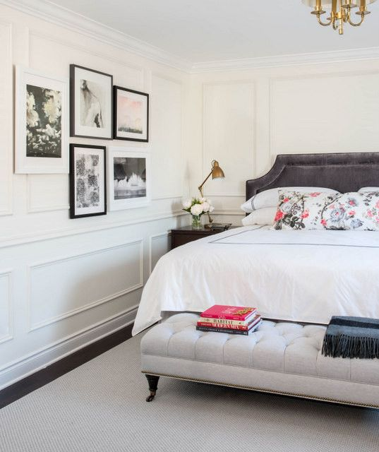 17 Best Ideas About Hotel Style Bedrooms On Pinterest