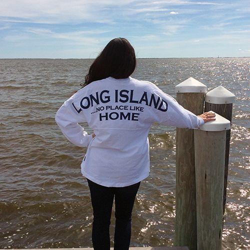 Gay sex long island smithhaven