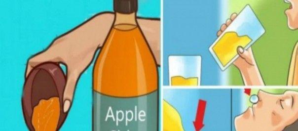 En este art 161culo te hablaremos de los diferentes beneficios del vinagre de sidra de manzana, específicamente le daremos los detalles de estos 10 usos adicionales de vinagre de sidra de manzana, le sorprenderá aún más! Por lo tanto, beber vinagre de sidra de manzana antes de ir a la cama le va ayudar bastante