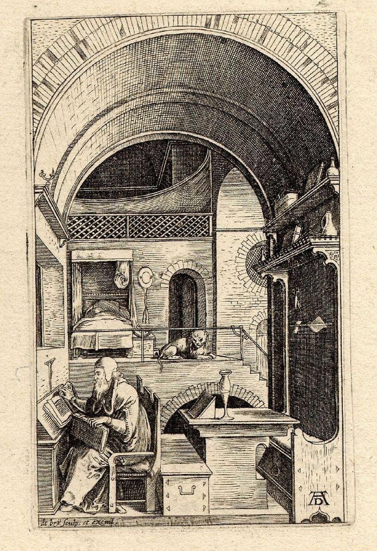 Братья de Bry. 16 век. Алфавит и гравюры. Братья JOHANN THEODOR DE BRY (1560-1623)и JOHANN ISRAEL DE BRY (1565-1609), сыновья гравера THEODOR DE BRY (1528-1598) Алфавит и замечательные гравюры из книги 'Emblemata…