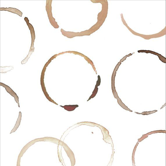 Pin By Juliette Gascon On Cafe Quente In 2021 Coffee Shop Branding Coffee Staining Coffee Ring