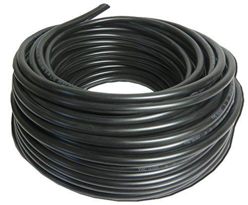NYY-J Earth Cable 3x 1.5 mm² / 50 m Ring