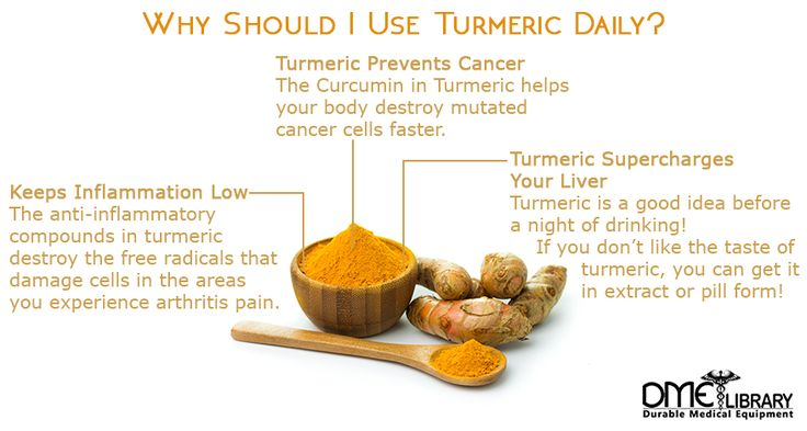 The health benefits of turmeric powder are versatile and potent.