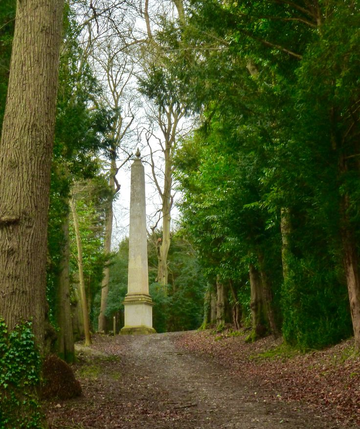 5 mile walk around Tring Park on 27 February 2017 with lunch at Robin Hood pub