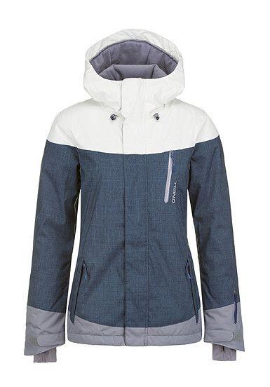 best 25 snowboarding jackets ideas on pinterest womens snowboard jacket womens snowboarding. Black Bedroom Furniture Sets. Home Design Ideas