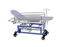 Hospital Trolleys Manufacturer, Suppliers & Exporters India