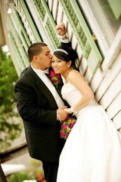 171 best Texas - Wedding Hair & Makeup images on Pinterest