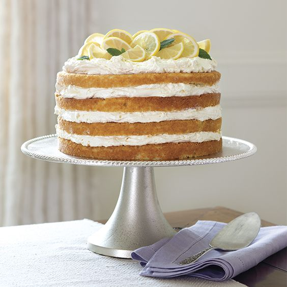 Treat mom like a queen with our first-ever Queen Cake. Each year in our May/June issue, Louisiana Cookin' will showcase an updated version, each more resplendent than the last.