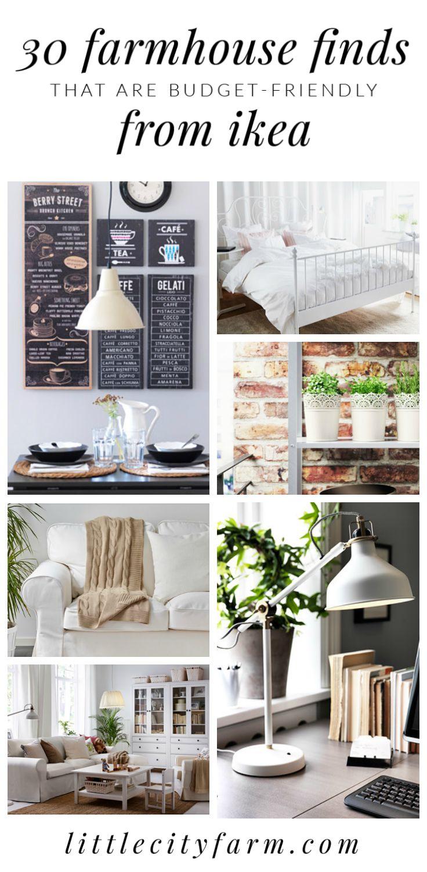 1000 Ideas About Ikea Farmhouse Sink On Pinterest