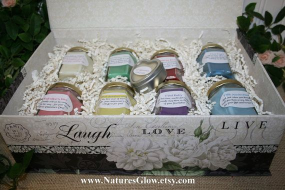 Candle Poem For Wedding Gift: 1000+ Ideas About Bridal Shower Poems On Pinterest
