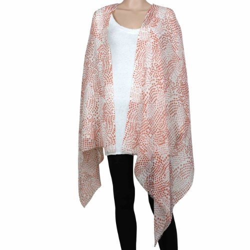 Amazon.com: Accessories for Women Woolen Scarf India Clothes Wraps and Shawls: Clothing