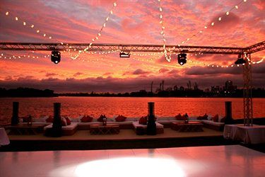 Burswood on Swan, East Perth - Wedding Pages Australia
