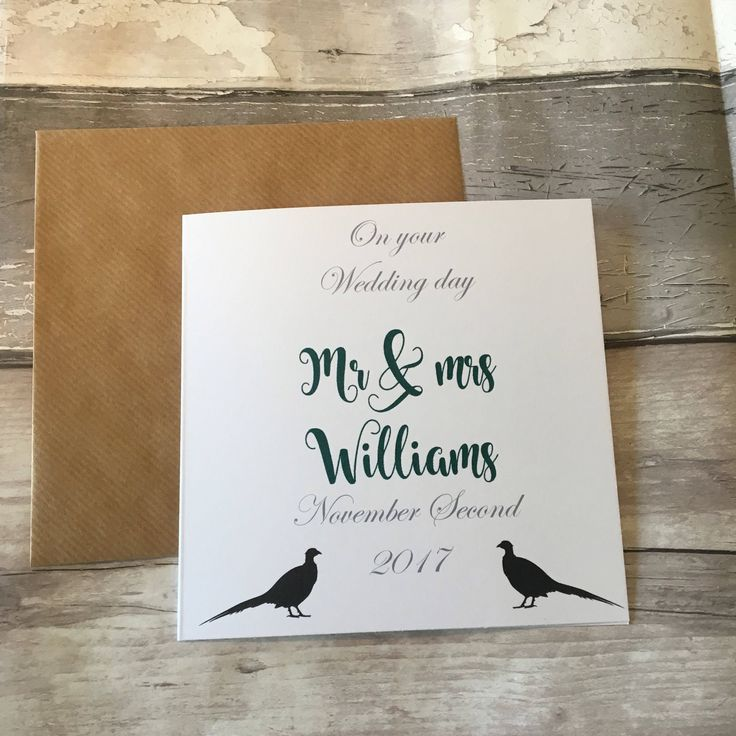 realtree wedding invitations%0A A personal favourite from my Etsy shop https   www etsy com    Wedding CardsEtsy  Shop