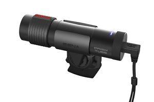 camara digital tubo de prisma sena accio 1080p casco moto pt10 01 - Categoria: Avisos Clasificados Gratis  Estado del Producto: New CAmara Digital Tubo de prisma Sena AcciA 1080P Casco Moto PT1001 Valor: USD129,95Ver Producto