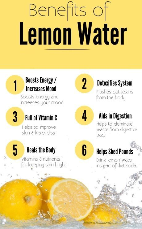lemons benefits Health benefits lemons and limes feature phytonutrients with antioxidant and antibiotic effects like many of the fruits and vegetables featured on our website.