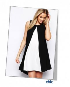 Our top 5 maternity dresses for wedding season from the high street #weddings #pregnant