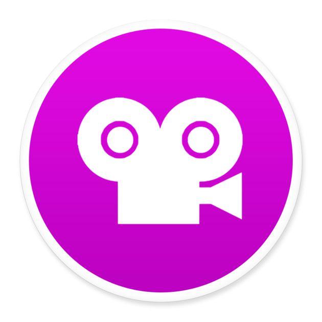 Stop Motion Studio Pro en Mac App Store http://apple.co/2pWBw0e