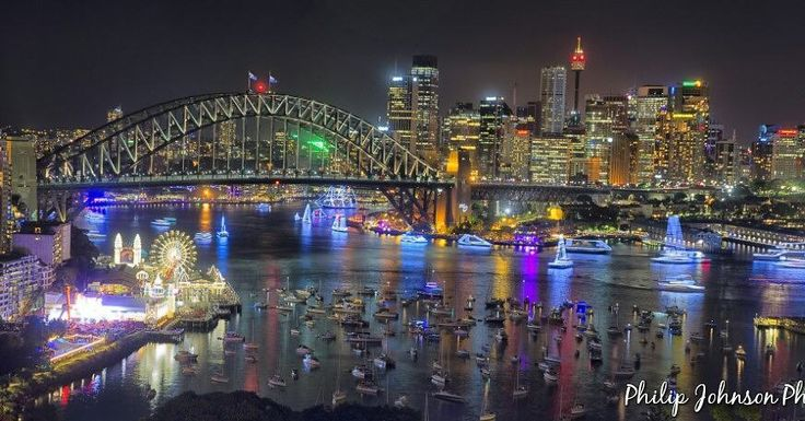 The Sydney Harbour New Years Eve 2015 Philip Johnson Photography Copyright 2016 All Rights Reserved Also available from Smugmug http://ift.tt/1qB8y1V also at http://ift.tt/23PY3to  #sydney #sydneyharbour #australia #wallart #cityscape #landscape #officeart # interiors #design #home #homeart #photography #framedart #metal #harbour #harbor #sydneyharbourbridge #kirribilli #northsydney photographers #sydney #sydneyharbour #australia #wallart #cityscape #landscape #officeart # interiors #design…
