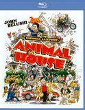 National Lampoon's Animal House [Blu-ray] [Eng/Fre/Ita] [1978]