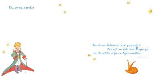 Unsere-Hochzeit-Hochzeitsalbum-Kleiner-Prinz-Kleiner-Prinz-Alben-0-0.jpg 500×250 Pixel
