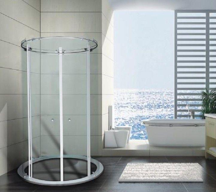 Small Shower Stalls Rv Bathroom Amp Toilet Designs