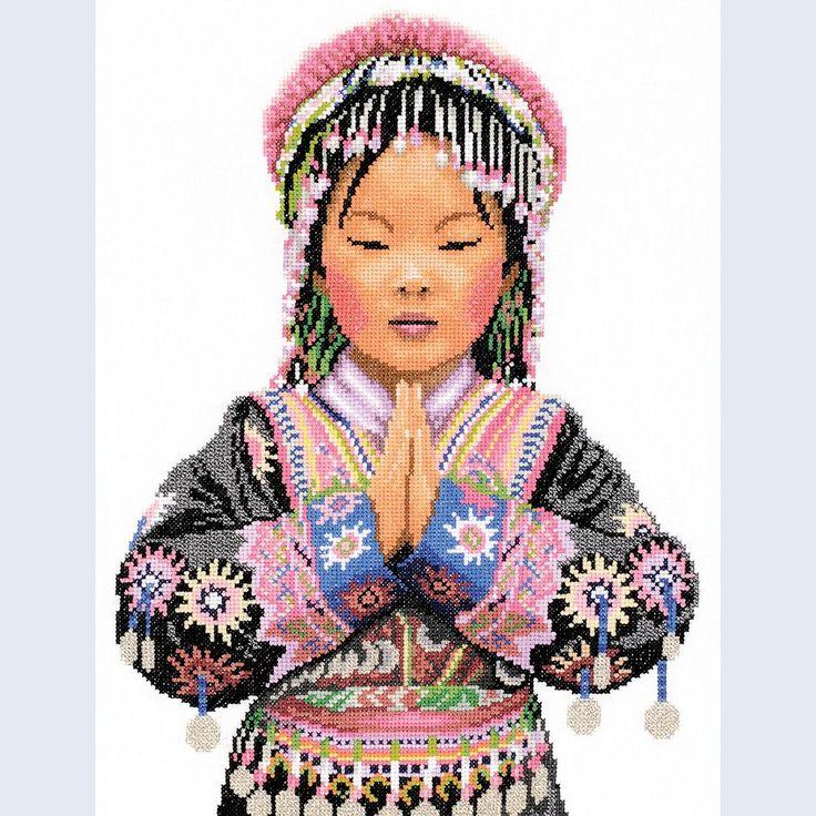 china naked girl pic