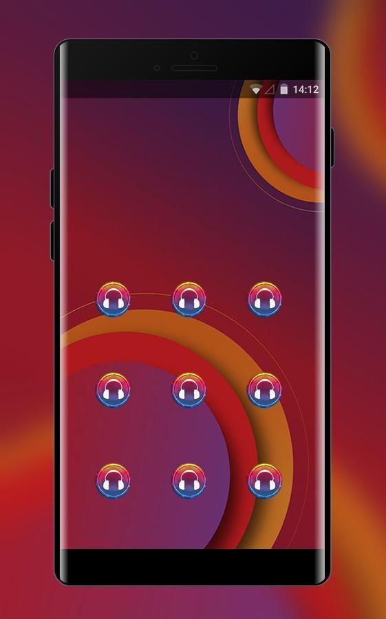 31 Jio Phone Wallpaper Download New Bizt Wallpaper Phone Wallpaper Free Live Wallpapers Themes For Mobile