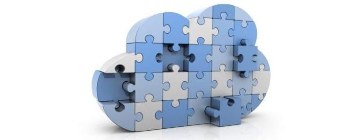 Le marché du Cloud pèse 110 milliards dont la moitié de ventes d'infrastructures - ChannelNews
