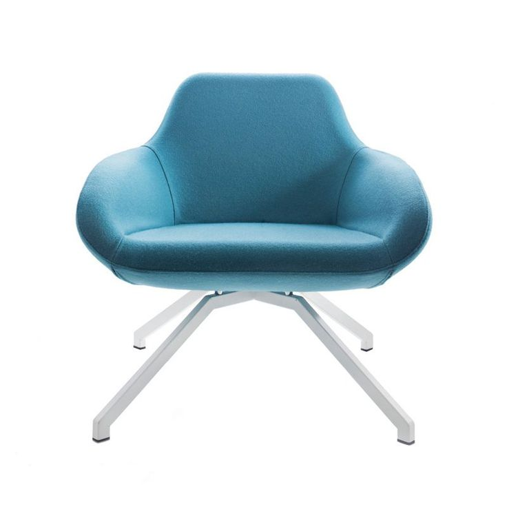 X COLLECTION xBig By Alma Design