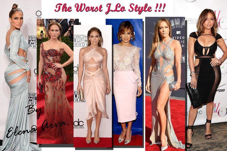 worst red carpet dresses
