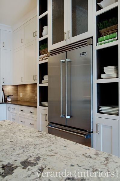25 best images about alaska white on pinterest white for Ak kitchen cabinets