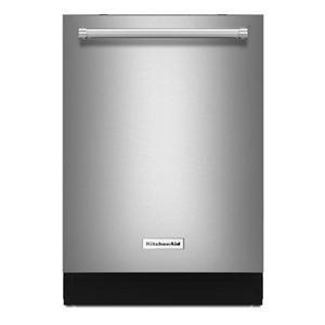 21 best Appliances images on Pinterest Dishwashers Best