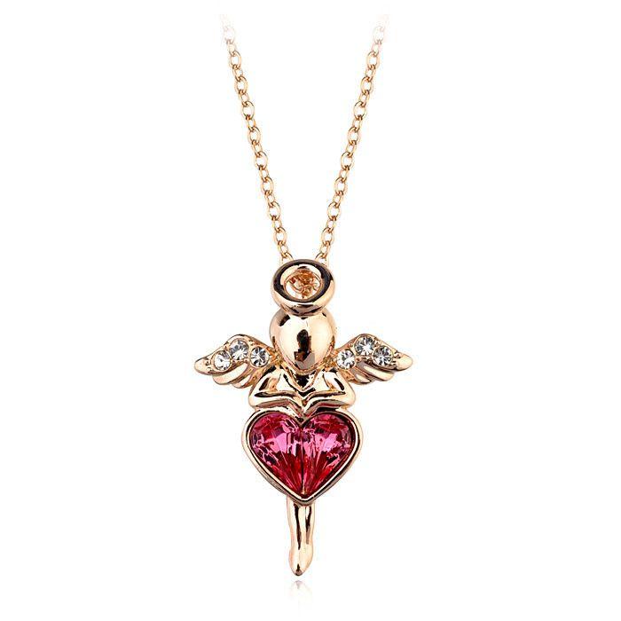 2015 мода ювелирные изделия мода из светодиодов ожерелья цена от производителя высокое качество горячая распродажа в форме сердца ожерелье из провинции гуандун-Ожерелья-ID товара::60258872117-russian.alibaba.com