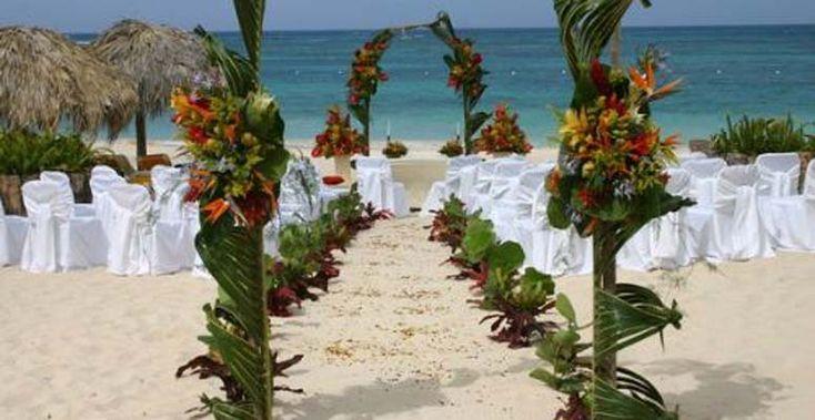 Weddings at Riu Palace Punta Cana – Hotel en Punta Cana – RIU Hotels & Resorts - RIU Hotels & Resorts
