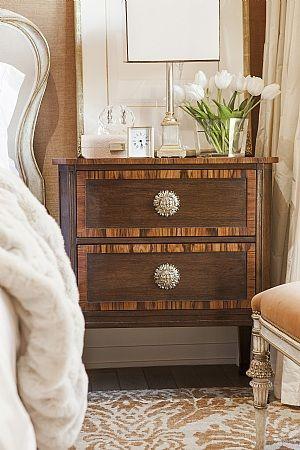 Mejores 8 imágenes de Ebanista Furniture en Pinterest | Mesas de ...