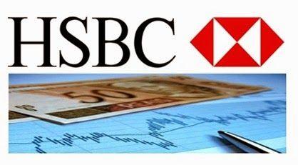 Abrir conta bancária no HSBC pela internet - http://www.meuscartoes.com/2015/02/abrir-conta-corrente-pela-internet-hsbc.html