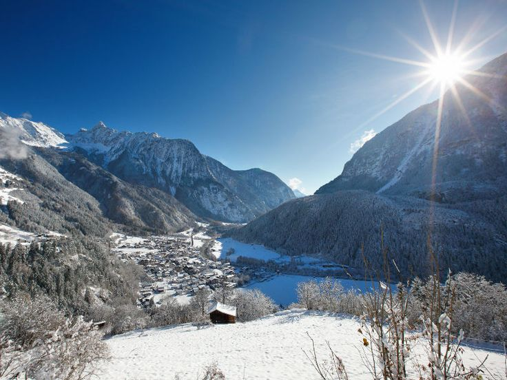 1000+ Ideas About Ötztal On Pinterest | Package Tours ... Aqua Dome Langenfeld Unikales Wellnesshotel Traume Wahr