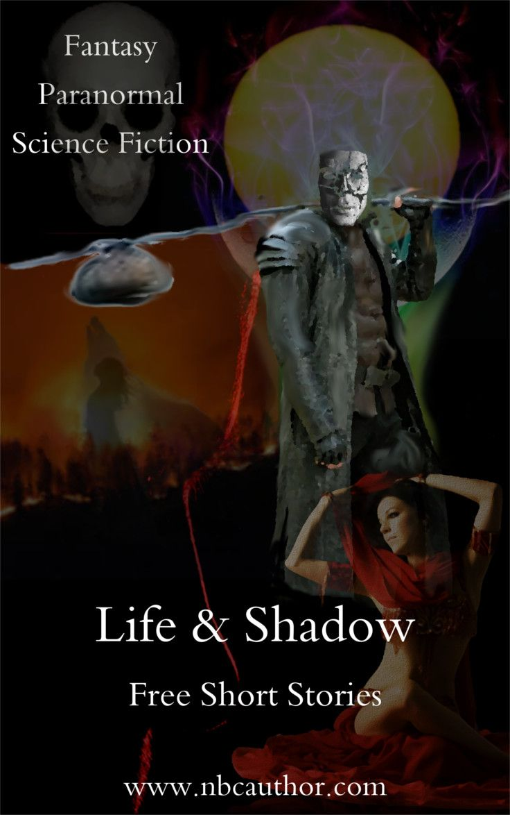 Free short stories ∞ Click to read or download ∞ http://www.nbcauthor.com/short-stories ∞ #goodreads #shortstories