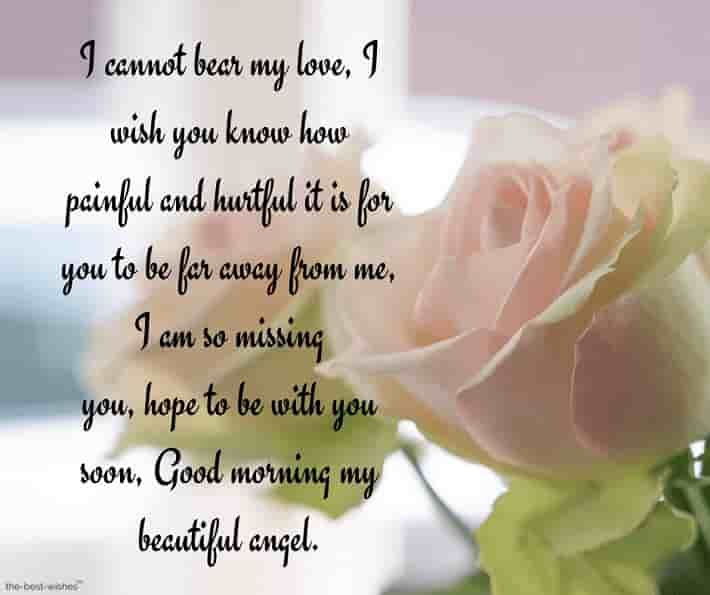 Good Morning Sweetheart Text Messages Love Letters For Him Or Her Letter For Him Good Morning Love Morning Sweetheart