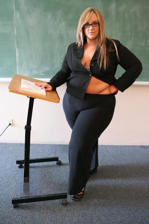 savage bbw dating site Welcome to join our bbw dating service chubby bunnie is a bbw dating site with online plus size personals for bbw singles, here we have big beautiful woman.