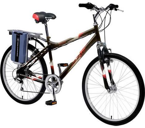 Best 25 Electric Commuter Bike Ideas On Pinterest Cruiser Bike