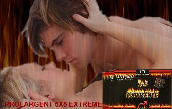 #prematureejaculation  #erectiledysfunction  #viagra  #naturalviagra  #vimax  #vigrxplus  #sexualherbs  #fertility  #penisenlargement  #penissize  #maleenhancement  #bigpenis  #cialis  #sex  #porn  #prolargent5x5extreme  #prolargent5x5extreme  #herbalsexualpills  #sexposition  #impotence  #sexguide  #penis  #Sexenhancerpill  #penisextender  #sexualproblems